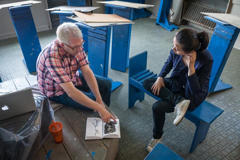 Ben Rinehart Classroom-82.jpg