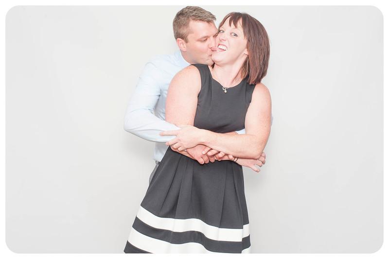 Courtney+Will-Wedding-Photobooth-294.jpg
