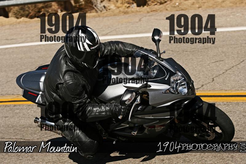 20091003 Palomar Mountain 190.jpg