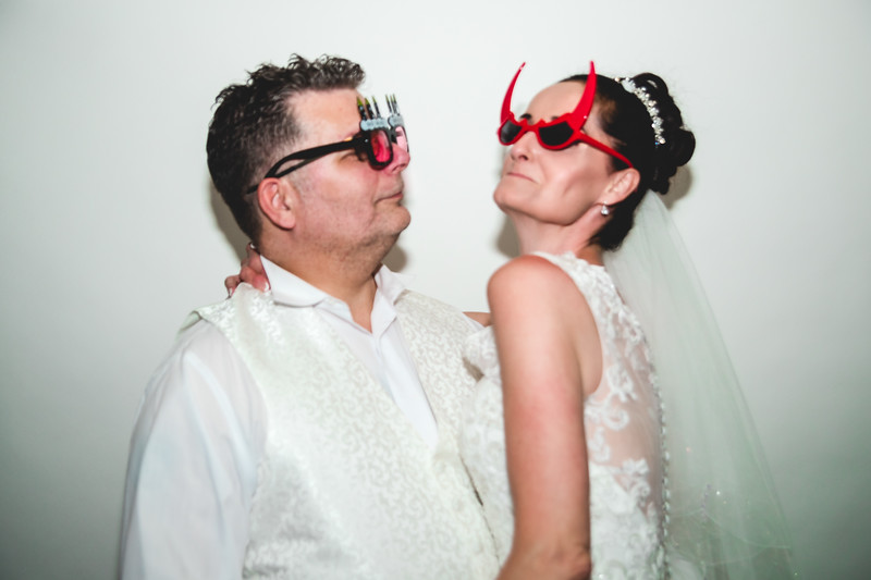 Mr & Mrs Hedges-Gale-294.jpg
