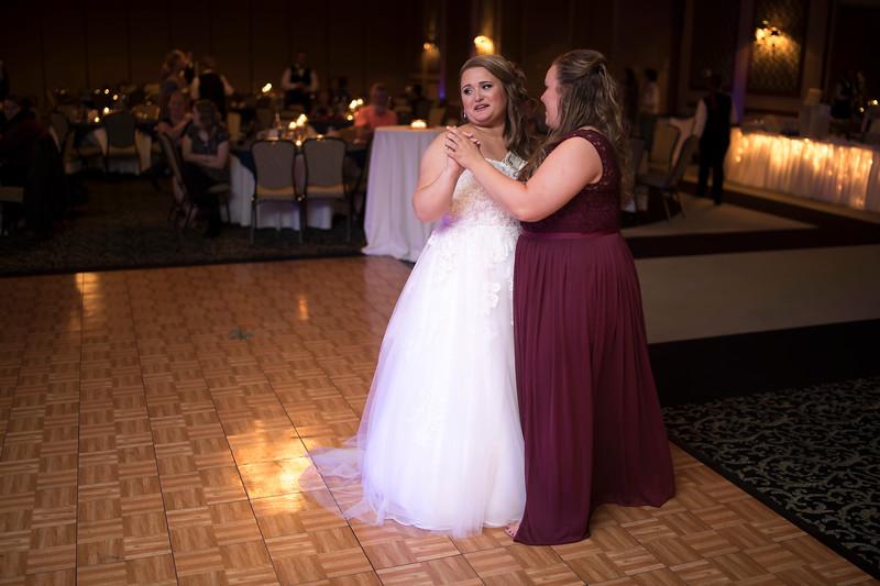 Amanda & Tyler Wedding 0855.jpg