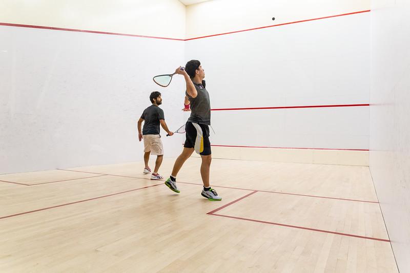 Squash-Apr2019 (149 of 214).jpg