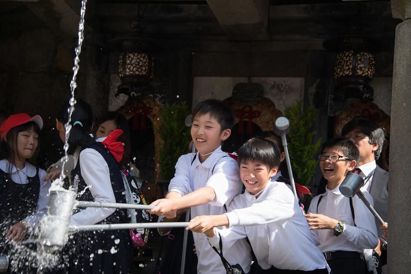 Kiyumizu Temple-0139