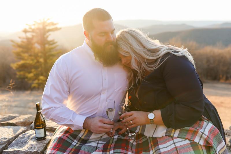 20200222-Lauren & Clay Engaged-275.jpg