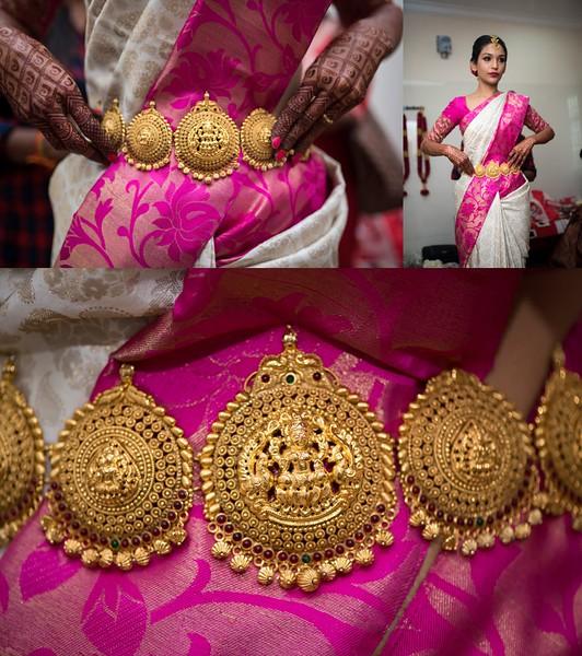 Chennai-Telugu-Wedding-Sudha+Arun-LightStory-006.jpg