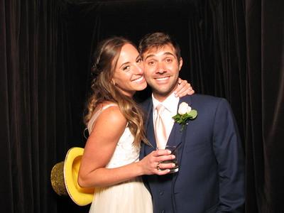 Anna & Bryan's Wedding