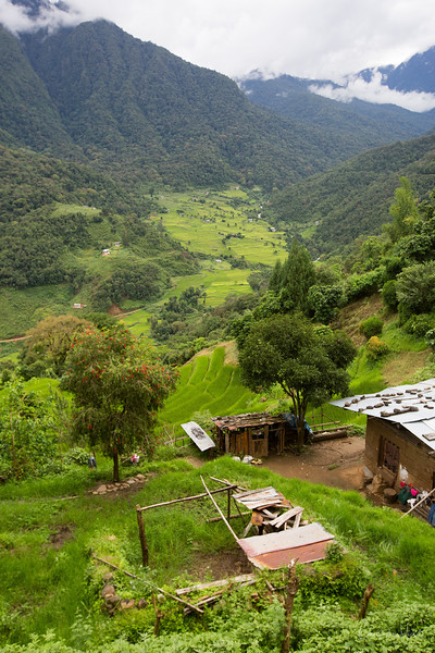 punakha-dzong_chorten-nebu_20120918_7993.jpg