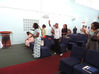 6-16-19 SUN. WORSHIP SERV