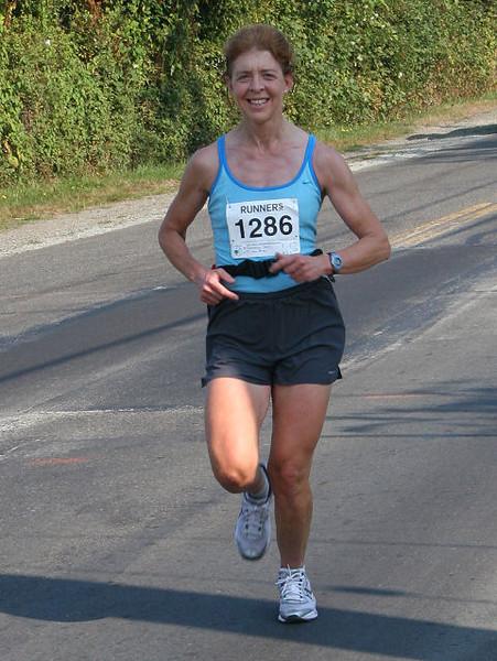 2005 Land's End Half Marathon by Marc Trottier - IMG_2457.jpg