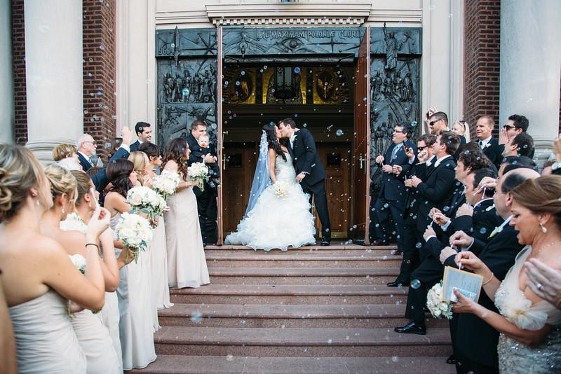 Le Cape Weddings - Chicago Wedding Photography and Cinematography - Jackie and Tim - Millenium Knickerbocker Hotel Wedding -  3305.jpg