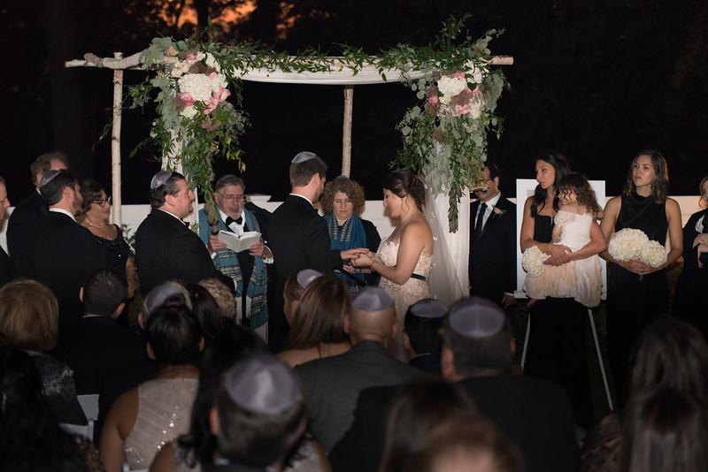 Wedding (210) Sean & Emily by Art M Altman 9881 2017-Oct (2nd shooter).jpg