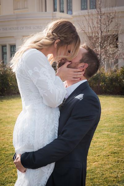 wlc Riley and Judd's Wedding3522017.jpg