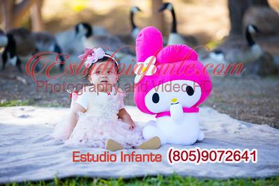 Garcia's Pictures