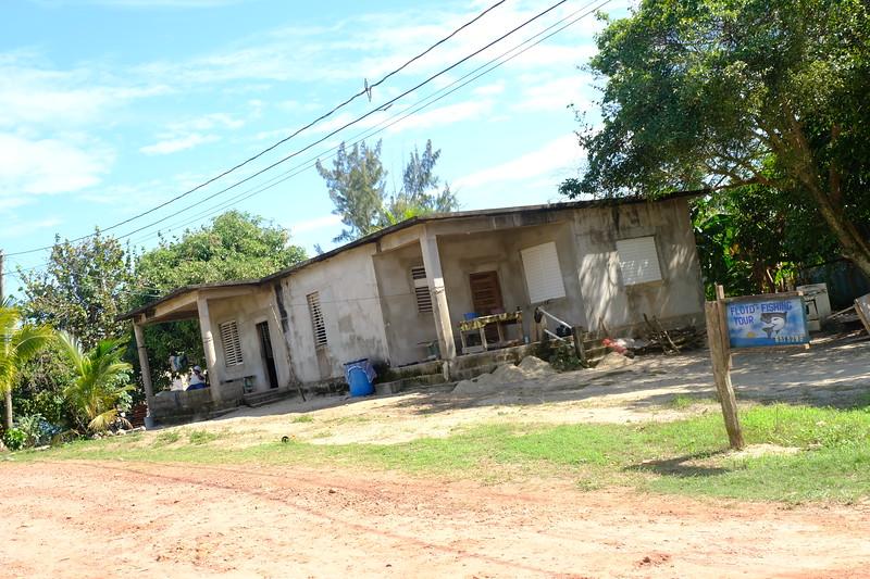 180101-Belize-237.JPG