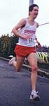 1999 UVic 5K - Alex Coffin