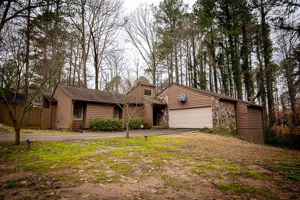 Missy Banner Real Estate