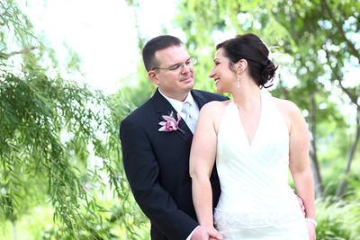 Wedding 6-25-11