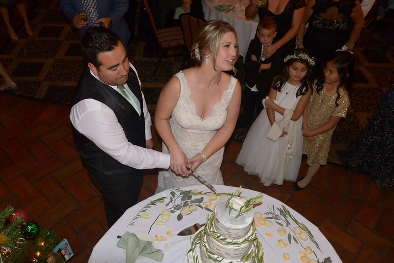 danielle_amir_wedding_party-205.jpg