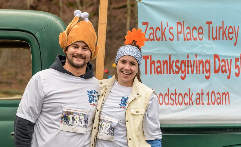 2019 Zack's Place Turkey Trot -_8507781.jpg