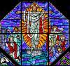Gethsemane Episcopal Cathedral, Fargo ND