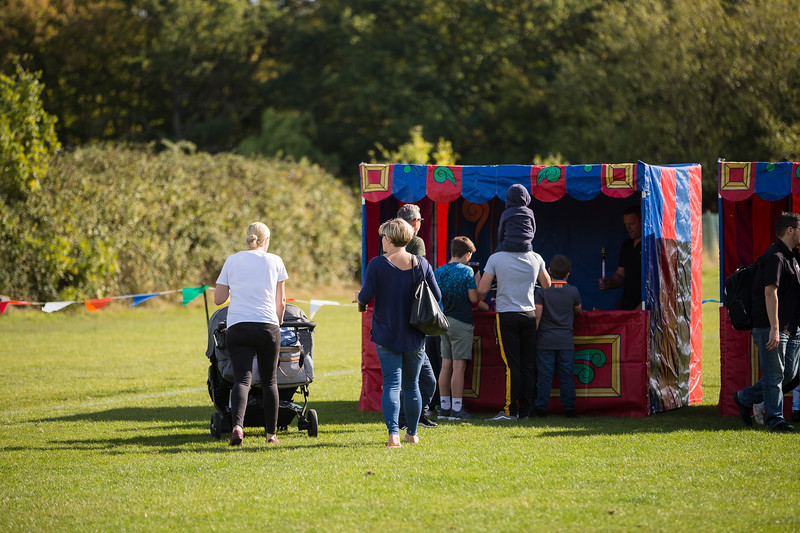 bensavellphotography_lloyds_clinical_homecare_family_fun_day_event_photography (89 of 405).jpg
