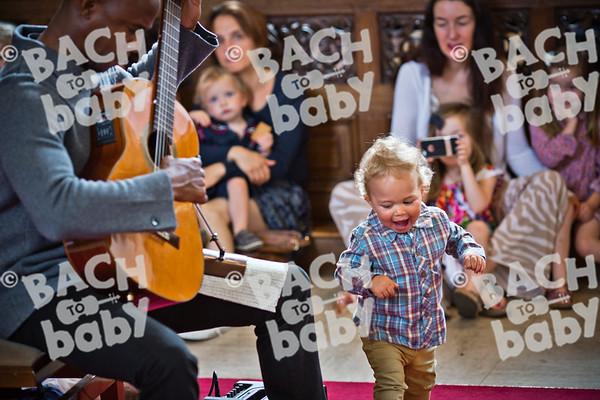 Bach to Baby 2017_Helen Cooper_Twickenham_2017-07-14-7.jpg