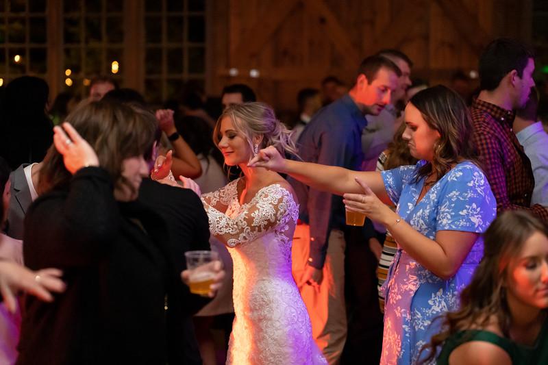 Blake Wedding-1395.jpg