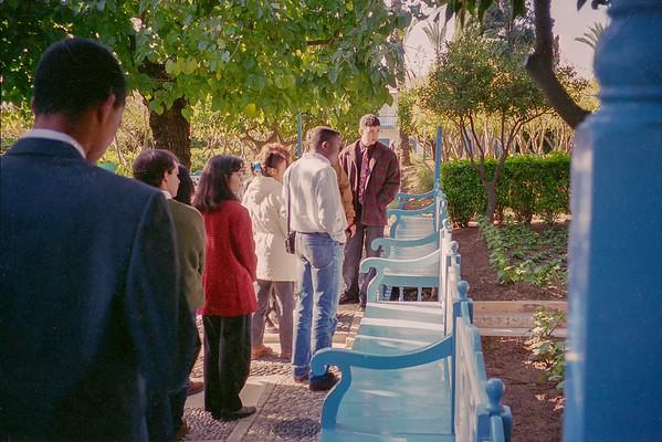 1995 Bahji