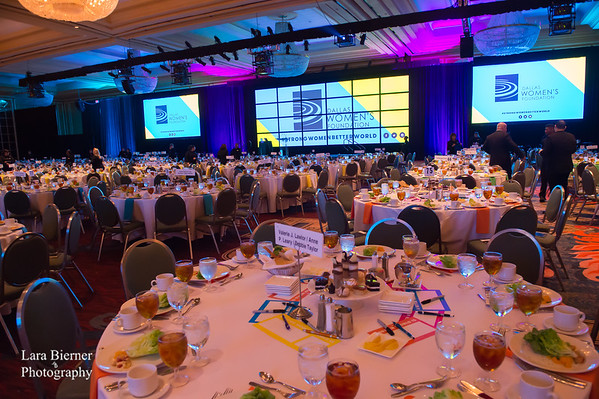 31st Annual Luncheon