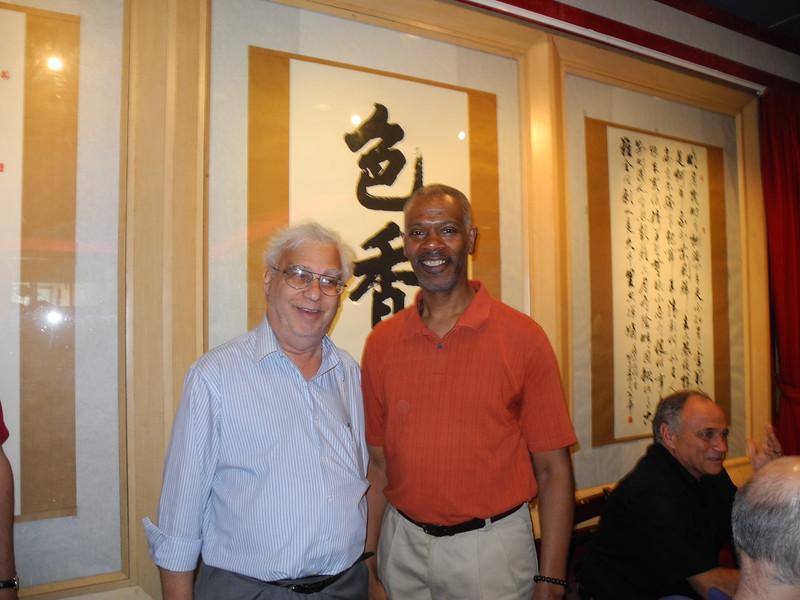 Warren Youngs Luncheon (62).JPG