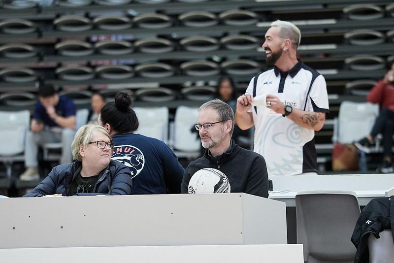 20190914-Netball-Umpire-089.jpg