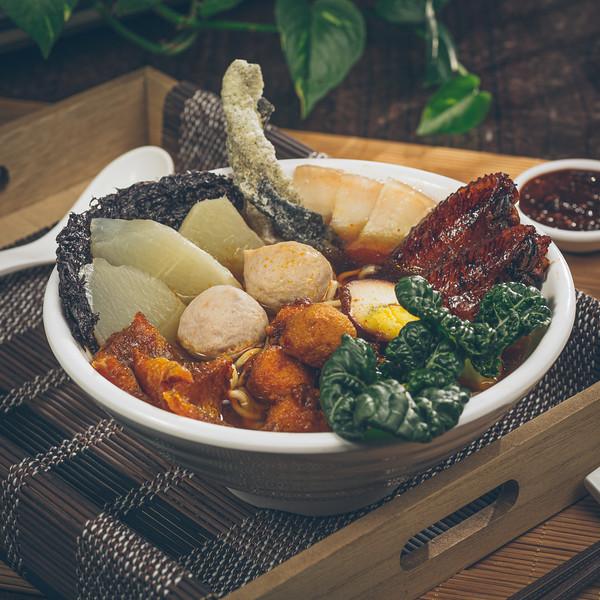 Sun Kee food-32.jpg