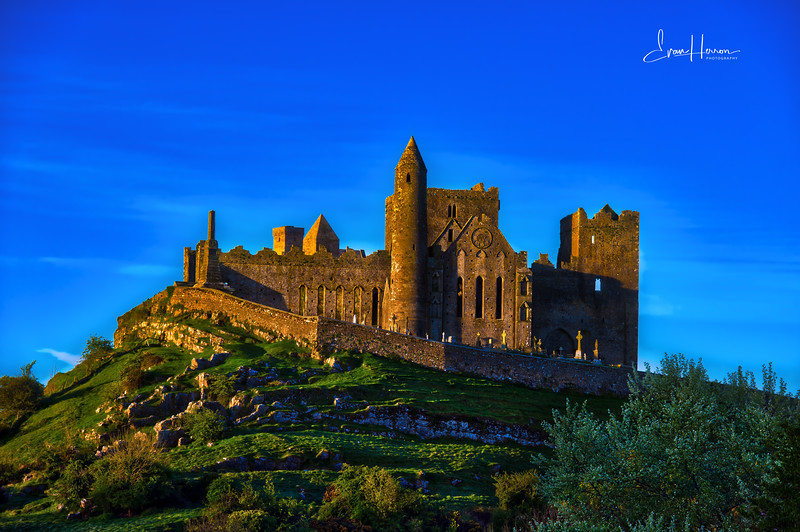 The Rock of Cashel-1.jpg