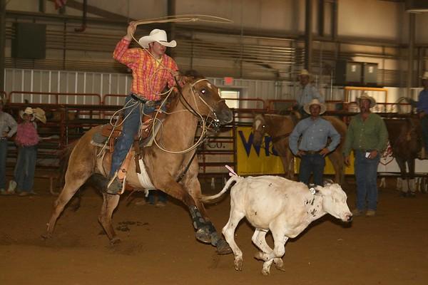 Kentucky Junior Rodeo State Finals, Sturgis, KY  June 1,2 -2007