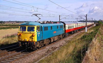 Class 87