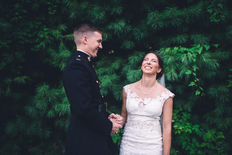 Philadelphia Wedding Photographer - Bernreuther-529.jpg