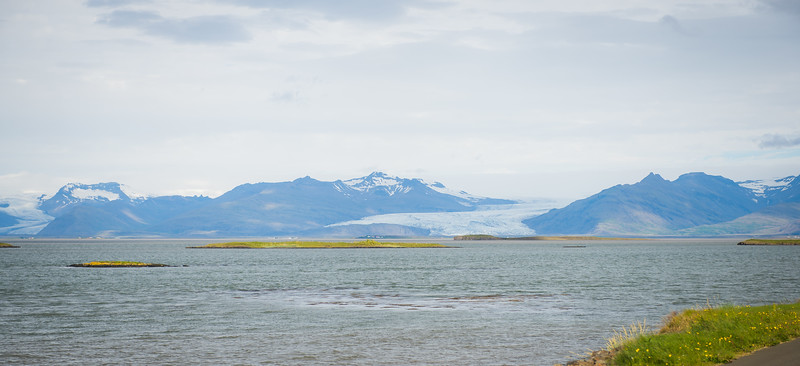 iceland-392.jpg