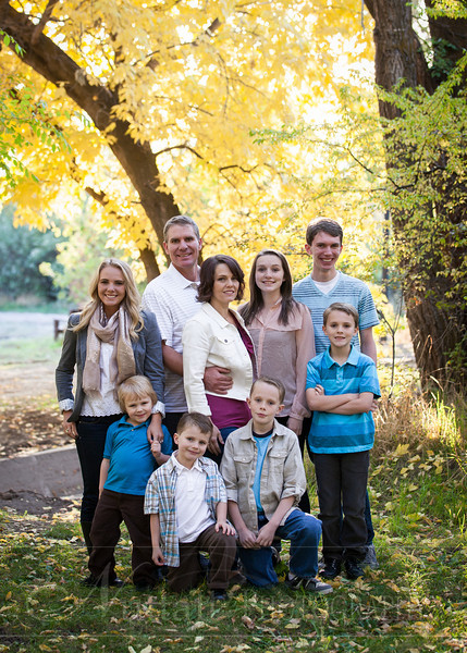 Merryweather Family 080.jpg