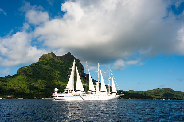 6_Bora Bora Sails Up Pearl Beach Resort tour