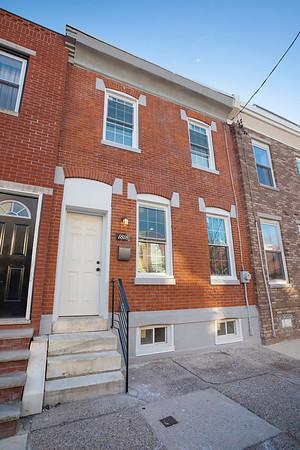 1818 Reed Street, Philadelphia PA