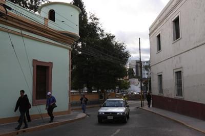 Honduras day 3