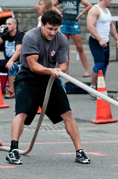 TPS Strongman 2011_ERF6103