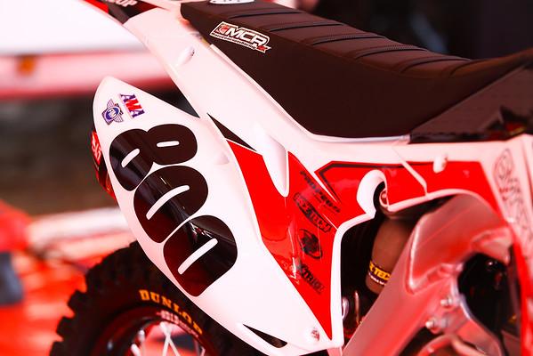 RX MOTO CONCEPTS