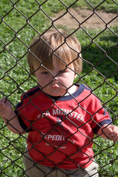 FV_Kids0094.jpg