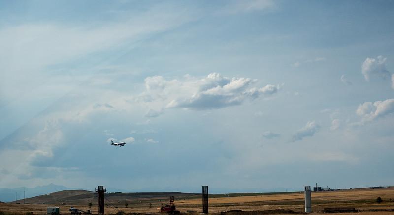 20120807-Colorado - Travel-0060.jpg