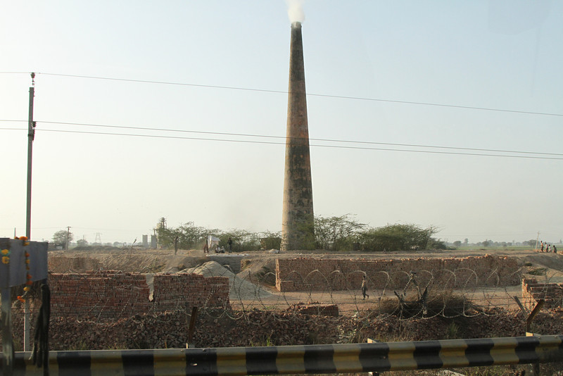 India_2012Feb-6346.jpg