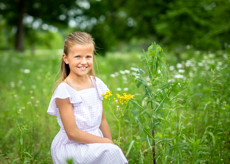 Nora with Tall Grasses (2 of 9).jpg