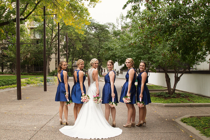 Miller Wedding (101).jpg