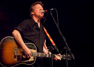 Steve Forbert RCT 02/11/12