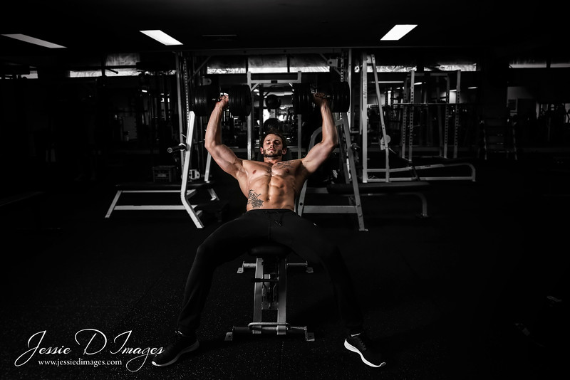 Fitness session - gym session - balance gym - fitness photography (5)a.jpg